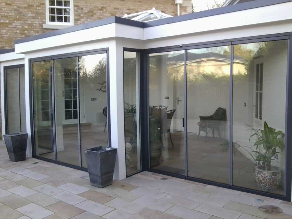 I Glass Doors And British Standard Bs8213 14