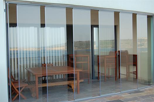 I glass frameless sliding glass doors uk 39 s leading supplier for Sliding glass doors uk
